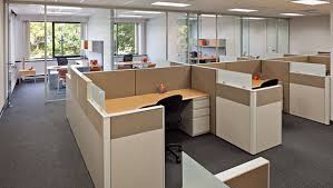 Office Cleaning, Affordable Cleaning Services Toronto ON