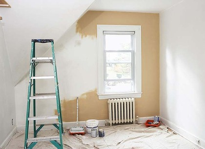 Post Renovation Cleaning, Affordable Cleaning Services Toronto ON