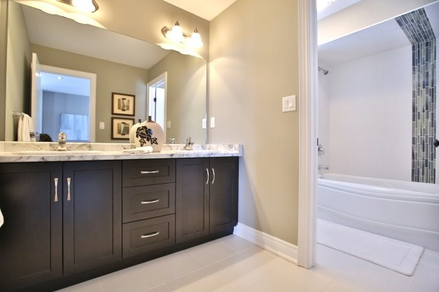 Washroom Cleaning, Affordable Cleaning Services Toronto ON