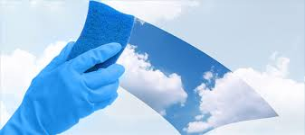 Window Cleaning, Affordable Cleaning Services Toronto ON